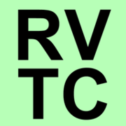 RV Tow Check 3.0 icon