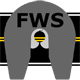 Fifth Wheel St. (RV Weight Safety Report) icon