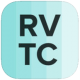 RV Tow Check icon