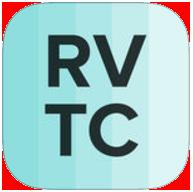 RV Tow Check icon